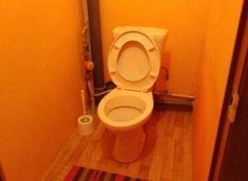 Аренда 2-комнатной квартиры, Алтайский край, Новоалтайск, Красногвардейская улица, 16, фото №4