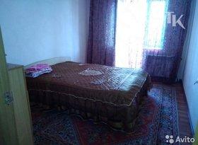 Аренда 2-комнатной квартиры, Алтайский край, Новоалтайск, Красногвардейская улица, 16, фото №5