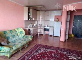 Аренда 2-комнатной квартиры, Алтайский край, Новоалтайск, Красногвардейская улица, 16, фото №7