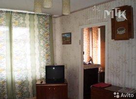 Продажа 4-комнатной квартиры, Брянская обл., Брянск, фото №2