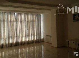 Аренда 3-комнатной квартиры, Астраханская обл., Астрахань, фото №6