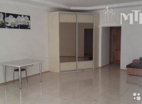 Аренда 3-комнатной квартиры, Астраханская обл., Астрахань, фото №7