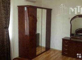 Аренда 3-комнатной квартиры, Астраханская обл., Астрахань, фото №3
