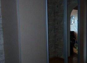 Продажа 4-комнатной квартиры, Кировская обл., Киров, улица Труда, 39, фото №6