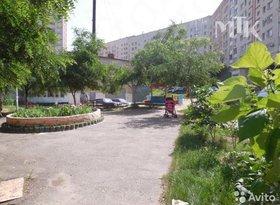 Продажа 4-комнатной квартиры, Саратовская обл., Энгельс, фото №1