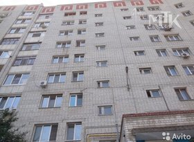 Продажа 4-комнатной квартиры, Саратовская обл., Энгельс, фото №2