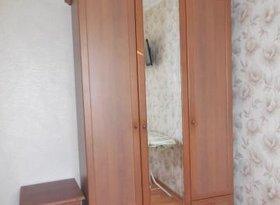 Продажа 4-комнатной квартиры, Саратовская обл., Энгельс, фото №3