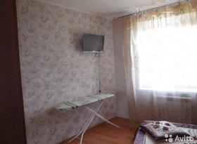 Продажа 4-комнатной квартиры, Саратовская обл., Энгельс, фото №4