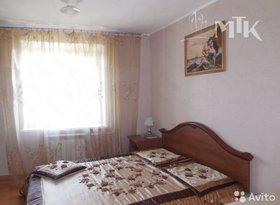 Продажа 4-комнатной квартиры, Саратовская обл., Энгельс, фото №5