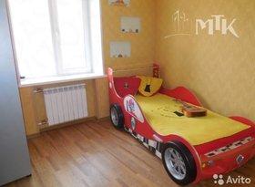 Продажа 4-комнатной квартиры, Саратовская обл., Энгельс, фото №6