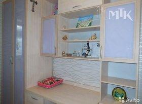 Продажа 4-комнатной квартиры, Саратовская обл., Энгельс, фото №7
