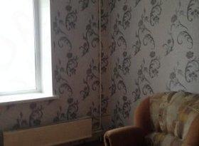 Продажа 4-комнатной квартиры, Чувашская  респ., Чебоксары, проспект 9-й Пятилетки, 22, фото №1