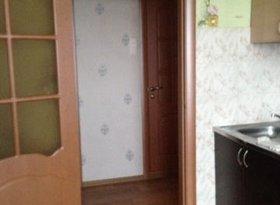 Продажа 4-комнатной квартиры, Чувашская  респ., Чебоксары, проспект 9-й Пятилетки, 22, фото №3