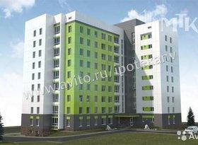 Продажа 4-комнатной квартиры, Ханты-Мансийский АО, Нижневартовск, улица Чапаева, 3, фото №1
