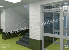 Продажа 4-комнатной квартиры, Ханты-Мансийский АО, Нижневартовск, улица Чапаева, 3, фото №4