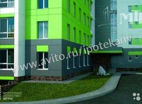 Продажа 4-комнатной квартиры, Ханты-Мансийский АО, Нижневартовск, улица Чапаева, 3, фото №5