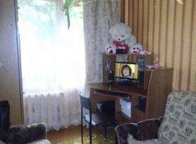 Продажа 4-комнатной квартиры, Калужская обл., город Калуга, улица Дружбы, 15, фото №2