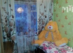 Продажа 4-комнатной квартиры, Калужская обл., город Калуга, улица Дружбы, 15, фото №3