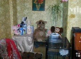 Продажа 4-комнатной квартиры, Калужская обл., город Калуга, улица Дружбы, 15, фото №4