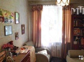 Продажа 4-комнатной квартиры, Калужская обл., город Калуга, улица Максима Горького, 51, фото №3