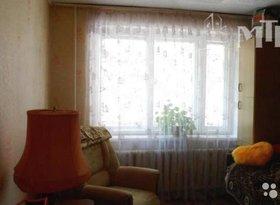 Продажа 4-комнатной квартиры, Калужская обл., город Калуга, улица Максима Горького, 51, фото №4