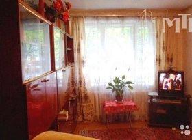 Продажа 4-комнатной квартиры, Калужская обл., город Калуга, улица Максима Горького, 51, фото №6