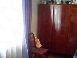 Продажа 4-комнатной квартиры, Калужская обл., город Калуга, улица Максима Горького, 51, фото №5