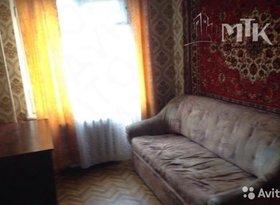 Продажа 4-комнатной квартиры, Калужская обл., город Калуга, улица Ленина, 37А, фото №3