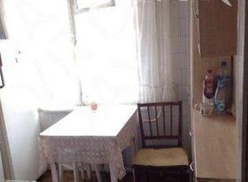 Продажа 4-комнатной квартиры, Калужская обл., город Калуга, улица Ленина, 37А, фото №4