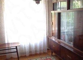 Продажа 4-комнатной квартиры, Калужская обл., город Калуга, улица Ленина, 37А, фото №5