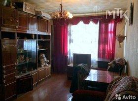 Продажа 4-комнатной квартиры, Калужская обл., город Калуга, улица Гурьянова, 7, фото №1