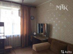 Продажа 4-комнатной квартиры, Калужская обл., город Калуга, улица Гурьянова, 7, фото №2
