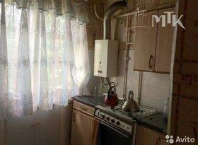 Продажа 4-комнатной квартиры, Калужская обл., город Калуга, улица Гурьянова, 7, фото №3