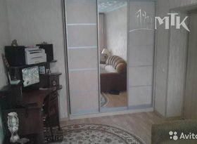 Продажа 4-комнатной квартиры, Калужская обл., город Калуга, улица Пестеля, 8, фото №3