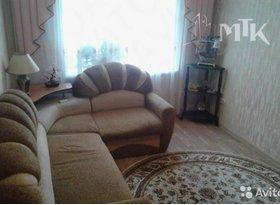 Продажа 4-комнатной квартиры, Калужская обл., город Калуга, улица Пестеля, 8, фото №4