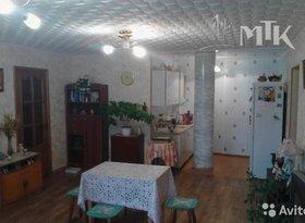 Продажа 4-комнатной квартиры, Калужская обл., город Калуга, улица Пестеля, 8, фото №5