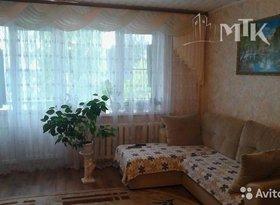 Продажа 4-комнатной квартиры, Калужская обл., город Калуга, улица Пестеля, 8, фото №6