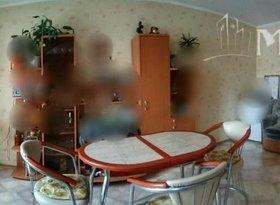 Продажа 4-комнатной квартиры, Марий Эл респ., Йошкар-Ола, улица Прохорова, фото №3