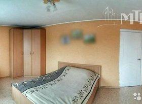 Продажа 4-комнатной квартиры, Марий Эл респ., Йошкар-Ола, улица Прохорова, фото №5