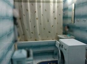Продажа 4-комнатной квартиры, Марий Эл респ., Йошкар-Ола, улица Прохорова, фото №7