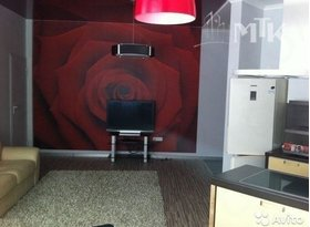 Аренда 3-комнатной квартиры, Самарская обл., Самара, Лесная улица, 33, фото №7