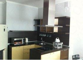 Аренда 3-комнатной квартиры, Самарская обл., Самара, Лесная улица, 33, фото №6