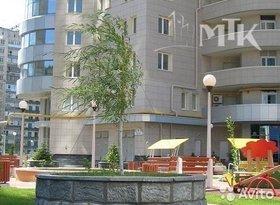 Аренда 3-комнатной квартиры, Самарская обл., Самара, Лесная улица, 33, фото №2