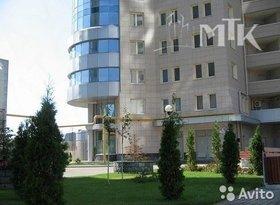 Аренда 3-комнатной квартиры, Самарская обл., Самара, Лесная улица, 33, фото №3
