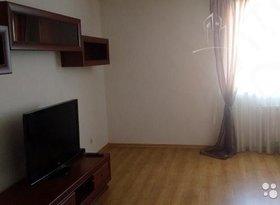 Аренда 3-комнатной квартиры, Самарская обл., Самара, Садовая улица, 200, фото №7