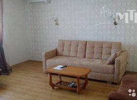 Аренда 3-комнатной квартиры, Самарская обл., Самара, Садовая улица, 200, фото №6