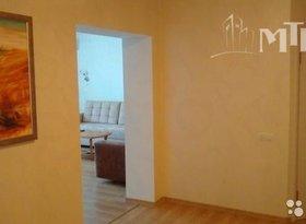 Аренда 3-комнатной квартиры, Самарская обл., Самара, Садовая улица, 200, фото №5