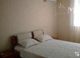 Аренда 3-комнатной квартиры, Самарская обл., Самара, Садовая улица, 200, фото №4