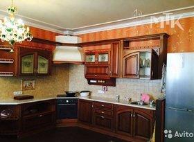 Аренда 3-комнатной квартиры, Самарская обл., Самара, улица Осипенко, 3, фото №2