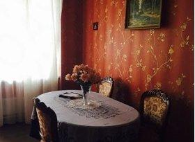Аренда 3-комнатной квартиры, Самарская обл., Самара, улица Осипенко, 3, фото №4